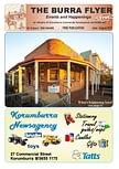 Burra Flyer June August 2017 1