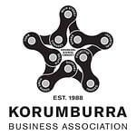 Korumburra Business Association