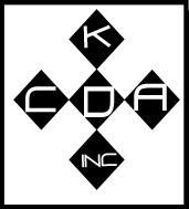 kcda logo