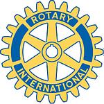 Korumburra Rotary Club