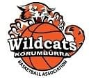 Korumburra Basketball – Wildcats