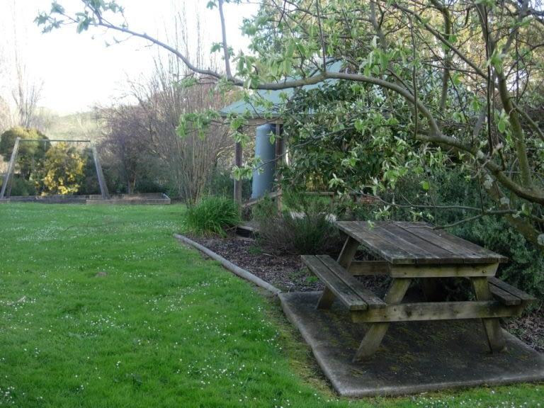 Jumbunna Park rotunda swings 768x576 1