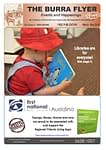 Flyer March May 2014 03 pdf
