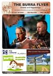 March May 2016 pdf