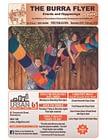 Pt1 BURRA FLYER DEC FEB 16 pdf