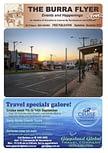 Flyer Sep Nov 2015 cover